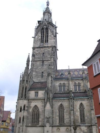 marienkircheturmvbrunnen-aus