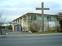 hohbuchgemeinde